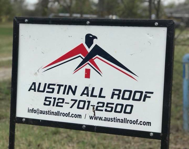 About Austin All Roof Austin S Premier Roofing Company