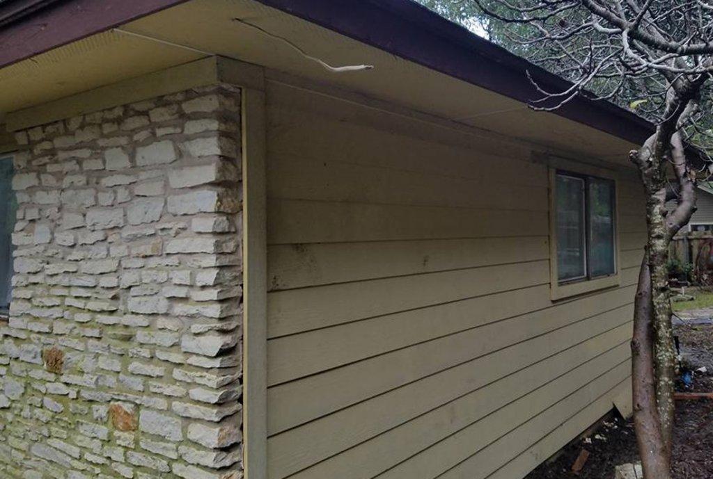 Austin Tx Siding Contractors Installation Amp Repair Austin All Roof